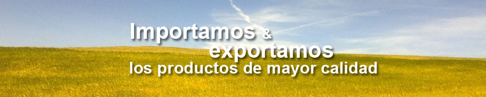 banner-productos